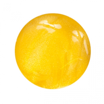Colorgel 80 Sunflower