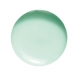 Colorgel 64 Ice Green